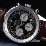 breitling-chronograph-mit-tachymeter