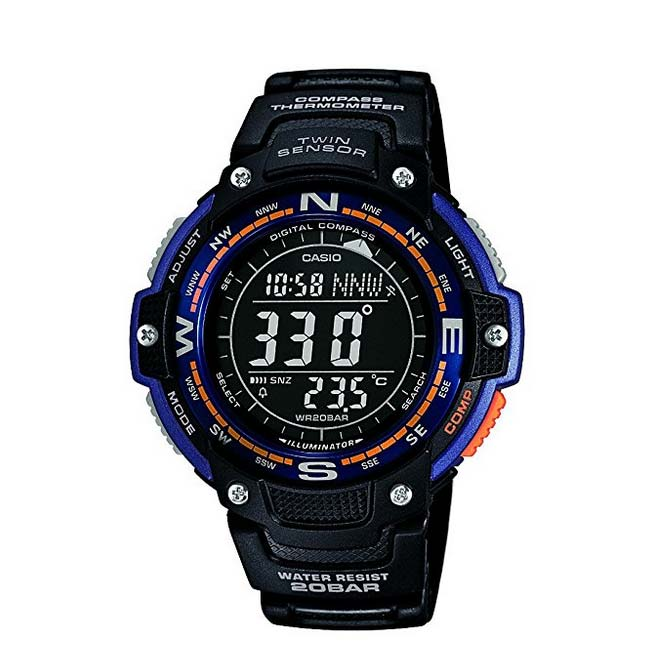 casio-collection-SGW-100-2BER-sportuhr-outdooruhr-resinarmband
