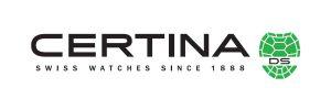 certina-uhren-logo