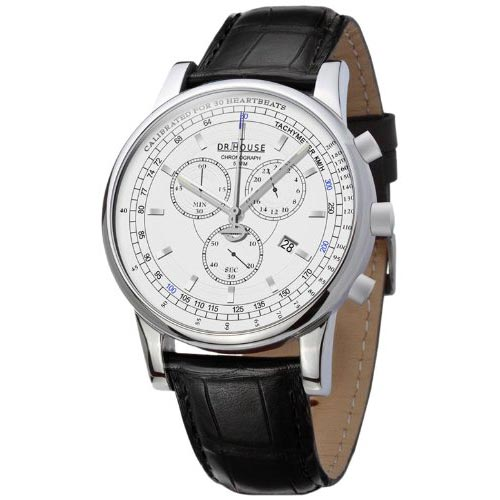 chronograph-mit-pulsometer
