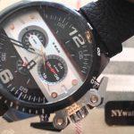 diesel-chronograph-dz4361-maenneruhr-lederarmband