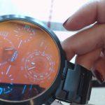 diesel-chronograph-dz7362-schwarze-maenneruhr