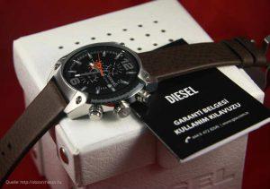 diesel-dz4204-uhr
