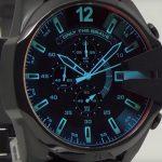 diesel-herrenuhr-chronograph-irisierendes-mineralglas
