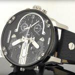 diesel-mr-daddy-dz7313-herren-chronograph