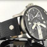 diesel-xxl-maenneruhr-mit-chronograph-lederarmband