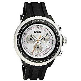 dolce-gabbana-dw0380-chronograph