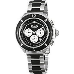 dolce-gabbana-dw0423-chronograph