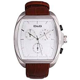 dolce-gabbana-dw0428-martin-herren-chronograph