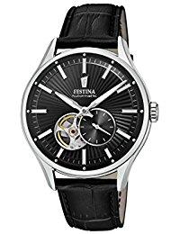 festina-automatikuhr-F16975-3