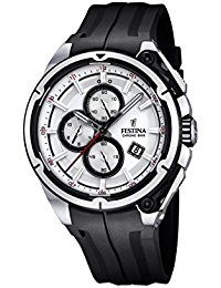 festina-chrono-bike-F16882-1
