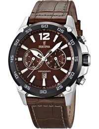 festina-chronograph-F16673-3