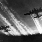 fliegeruhren-im-zweiten-weltkrieg