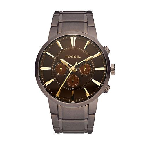 fossil-herrenuhr-chronograph-FS4357