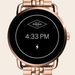 fossil-q-smart-watch-akkulaufzeit