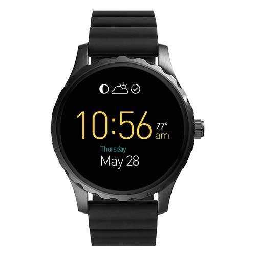 fossil-q-smartwatch-herren-FTW2107