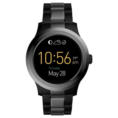 fossil-q-smartwatch-herren-FTW2117