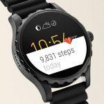 fossil-q-touchscreen-aktivitaetstracker