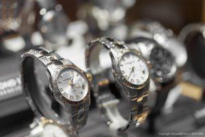 Herrenuhren beste Uhrenmarke