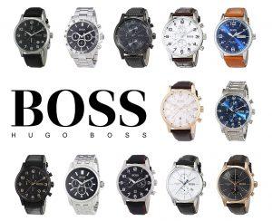hugo-boss-herrenuhren