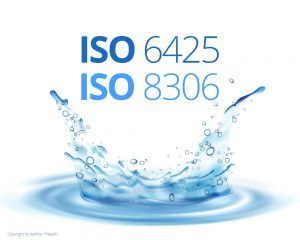 iso-6425-iso-8306-zertifikat-wasserdichtigkeit-taucheruhren
