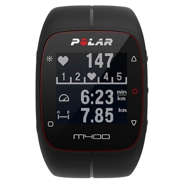 outdoor-sport-uhr-polar-m400-mit-gps-und-pulsmessung