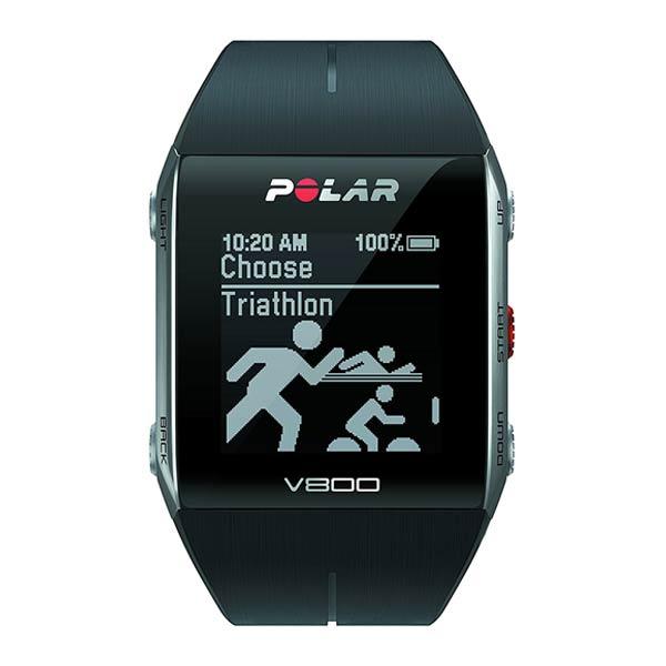 outdoor-sport-uhr-polar-v800-mit-pulsmesser-ohne-brustgurt