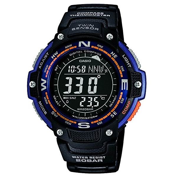outdoor-uhr-casio-SGW-100-mit-thermometer-funktion