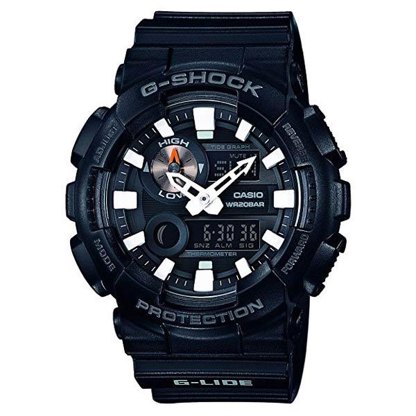 outdoor-uhr-casio-g-shock-GAX-100B-mit-thermometer
