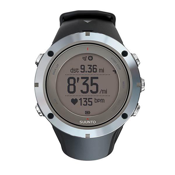 outdoor-uhr-suunto-ambit3-hr-mit-thermometer