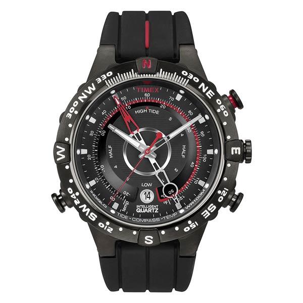 outdoor-uhr-timex-T2N720-mit-kompass-luenette