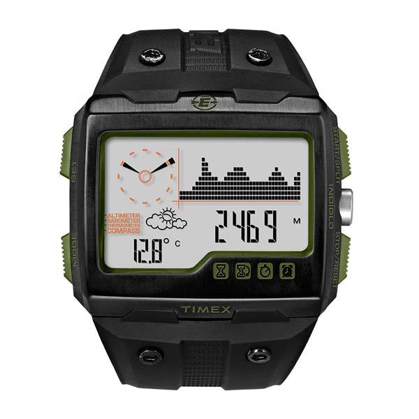 outdoor-uhr-timex-expedition-ws4-T49664-mit-altimeter-digital