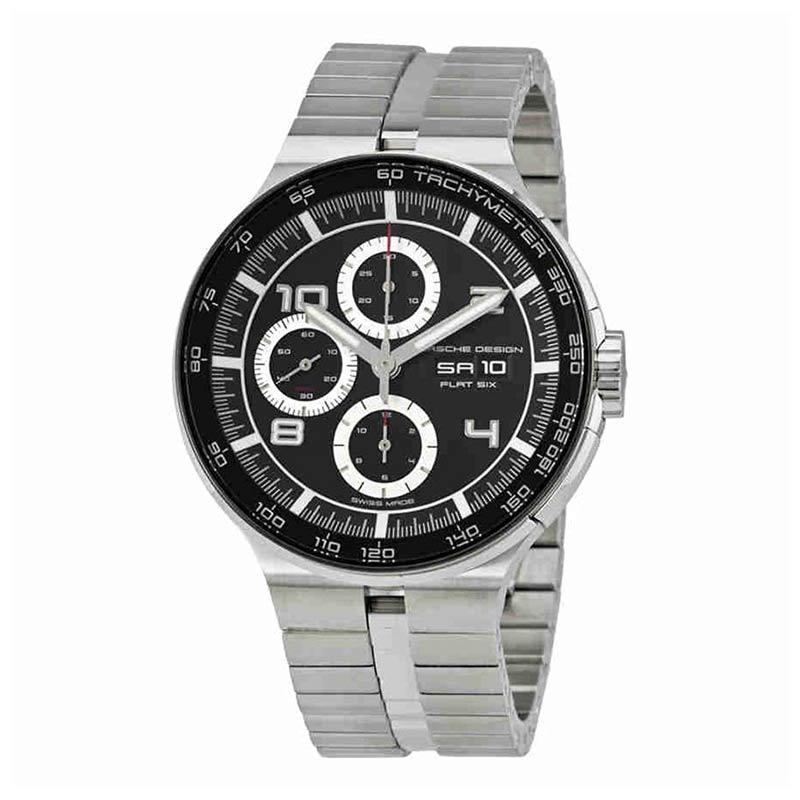 porsche-design-automatik-chronograph-flat-six-6360.42.44.0276-ETA-Valjoux-7750
