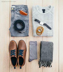 richtige-Herrenuhr-zum-Business-Outfit