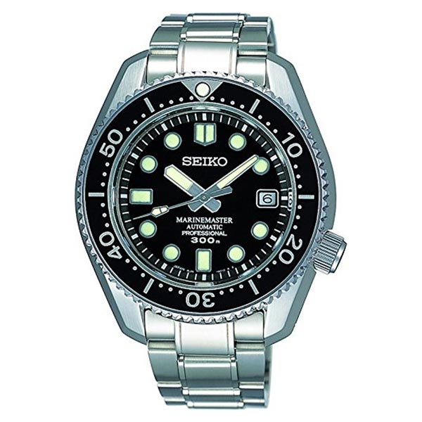 seiko-Marinemaster