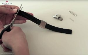 silikonarmband-kuerzen