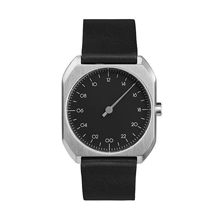 slow-Mo-06-einzeigerarmbanduhr