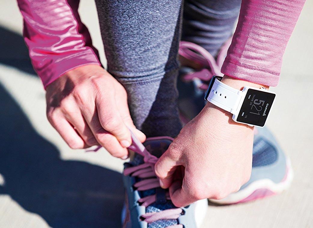 smartwatch-mit-fitnesstracker