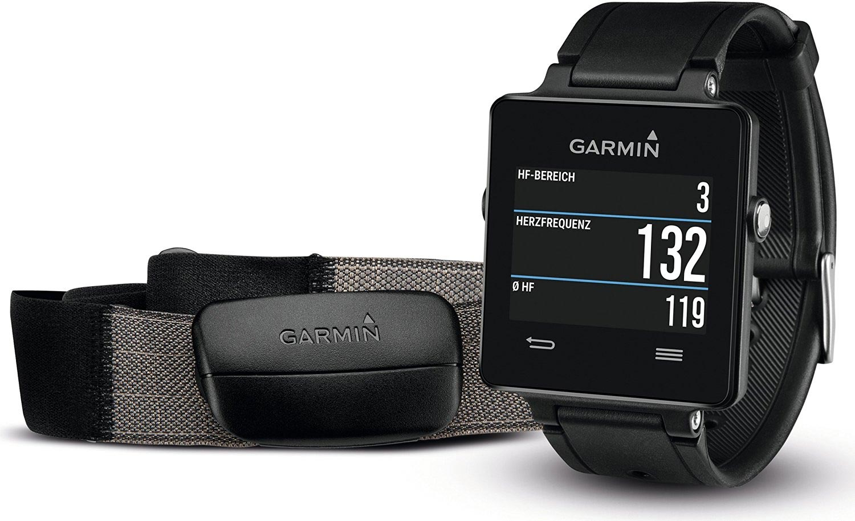 smartwatch-mit-herzfrequenz-messung