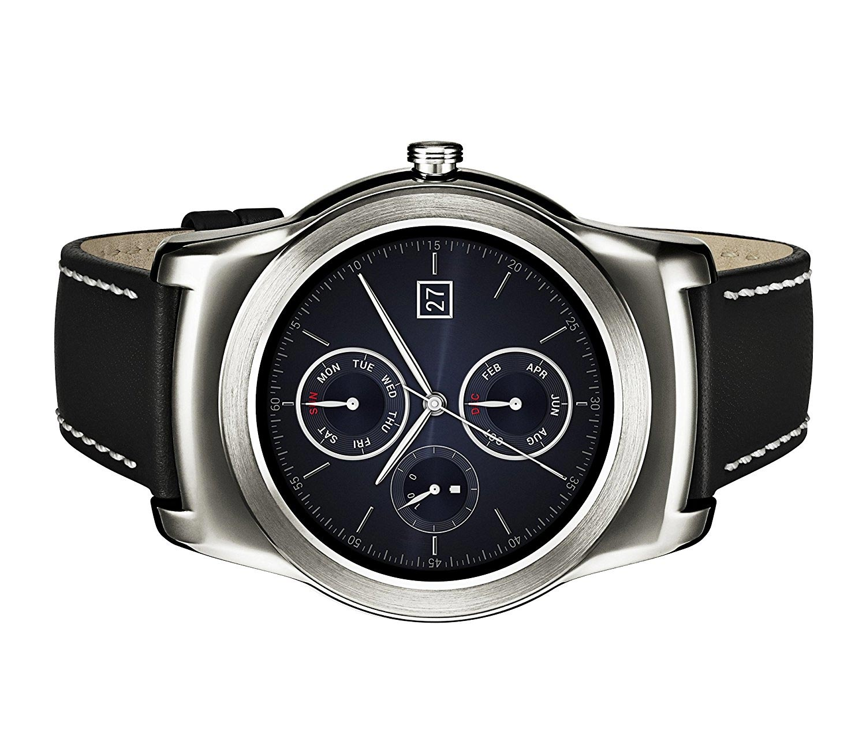 smartwatch-mit-oled-display