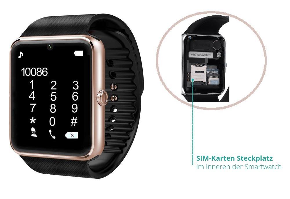 smartwatch-mit-sim-karten-steckplatz