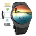 smartwatch-ohne-handy-verwenden