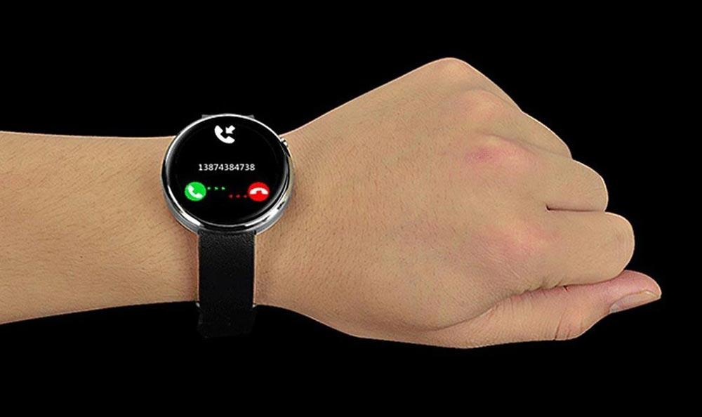 smartwatch-zum-telefonieren