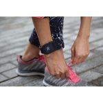 sport-smartwatch-sony-swr50