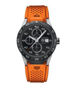 tag-heuer-connected-kautschukarmband-orange