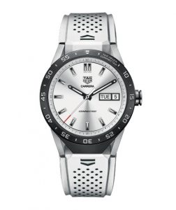 tag-heuer-connected-kautschukarmband-weiss