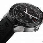 tag-heuer-connected-smartwatch-titan-gehaeuse