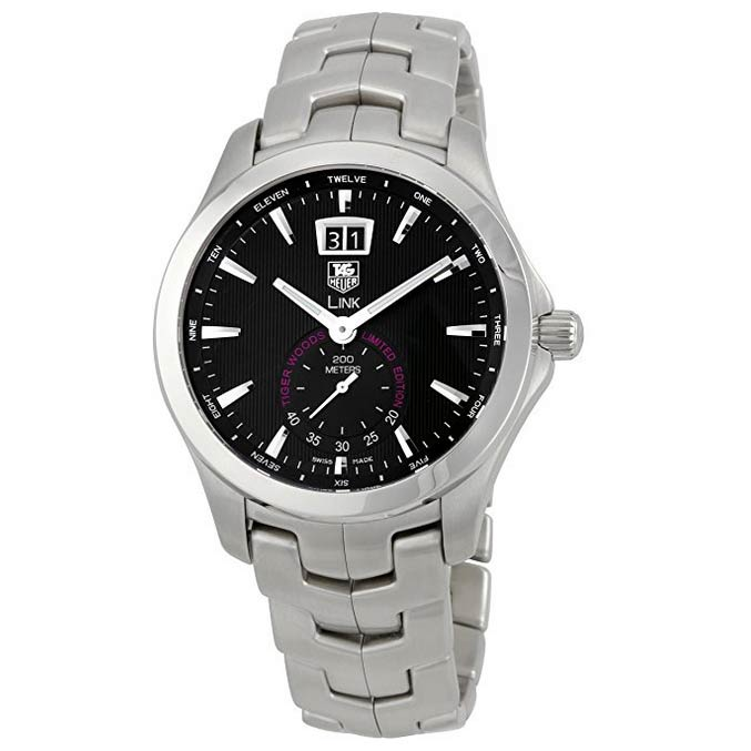 tag-heuer-tiger-woods