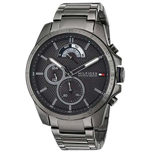 tommy-hilfiger-cool-sport-maenneruhr