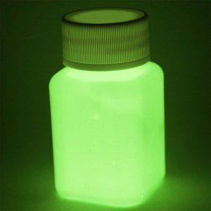 tritium-leuchtfarbe-fuer-uhren